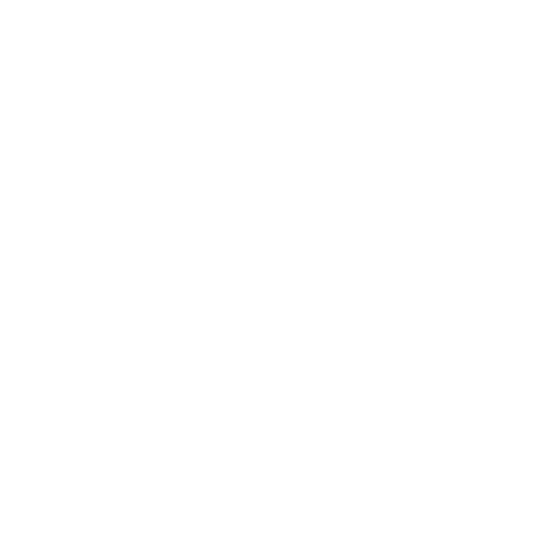 Full Frame Camera Co.